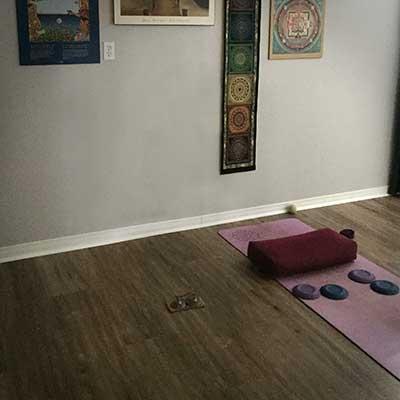 Body Balanced Centre Services